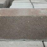 керамзитобетонные блоки производство Калининград